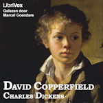 Dickens, Charles. 'David Copperfield'