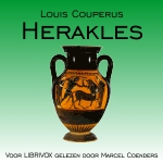 Couperus, Louis. 'Harakles'