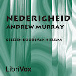Murray, Andrew. 'Nederigheid'