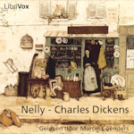 Dickens, Charles. 'Nelly'